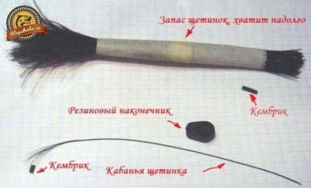 kivok_iz_kabaniey_shetiny